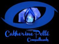 Catherine Pellé Consultant